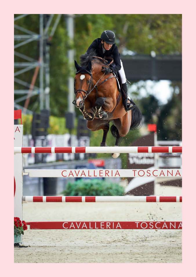 Takapoto-Showjumping-Progamme-Sam-iv-photo